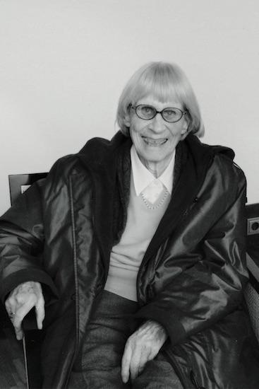 Charlotte Mittelsten, Scheid Blaues Album, Kochel 2007, Foto: Magrit Auer